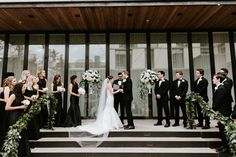 A classic outdoor wedding at South Congress Hotel in Austin, Texas. Photo by Hay. A classic outdoor wedding at South Congress Hotel in Austin, Texas. Photo by Hay. A classic outdoor wedding at South C. Hotel Wedding, Wedding Blog, Wedding Ceremony, Dream Wedding, Wedding Dreams, Austin Hotels, Ceremony Decorations, Austin Texas, Diy Pillows