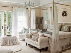 1000 images about bedrooms i like on pinterest master bedrooms beautiful bedrooms and white bedrooms