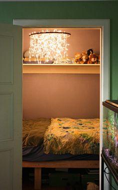 bedroom3 by euselton, via Flickr