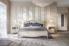 Verona Taranko Furniture Beautifull bedroom