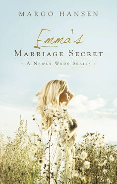Shantelle's Review of Emma's Marriage Secret: https://www.goodreads.com/review/show/577916636?book_show_action=true&from_review_page=1