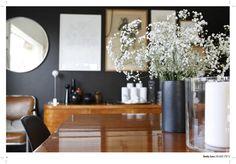 173 best hall & corridor areas interior design inspiration