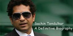 Sachin Tendulkar`s Life Story Part-3