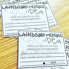 We love @miss5th #miss5thswhiteboard\'s so much-I thought today I\'d get some message ideas from them! Music Monday is adorable and I think we will use it next week!!