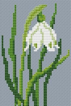 Thrilling Designing Your Own Cross Stitch Embroidery Patterns Ideas. Exhilarating Designing Your Own Cross Stitch Embroidery Patterns Ideas. Easy Cross Stitch Patterns, Cross Stitch Pictures, Simple Cross Stitch, Cross Stitch Flowers, Cross Stitch Designs, Cross Stitching, Cross Stitch Embroidery, Embroidery Patterns, Motifs Blackwork