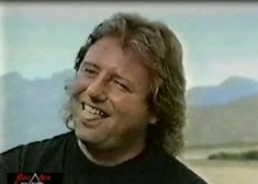 for the occasion, here is a selection of my best screenshots of ELPowell era Greg which is a very precious era Greg Lake, Beautiful Voice, Joy And Happiness, Pure Beauty, Kinds Of Music, Music Stuff, Emerson, Fangirl, My Photos