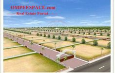 """Name owners of multiple plots: High court  CHANDIGARH: Taking up the issue of allotment of multiple plots in the defence category and under discretionary quota by HUDA, the Punjab and Haryana high court Read more """"http://www.ompeespace.com/news"""""""