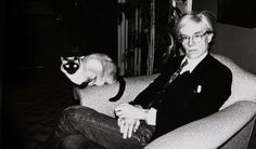 gatti-artisti-picasso-matisse-dali-warhol-Artists-and-Their-Cats-9