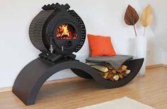 Kanuk - 123sklo.cz - vše pro Vaše krbová kamna a vložky Stove, Home Appliances, Wood, House Appliances, Range, Woodwind Instrument, Timber Wood, Appliances, Trees