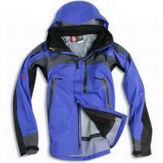 63 best the north face images north faces the north face north rh pinterest com