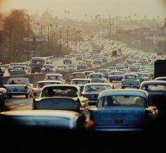 LA 1959