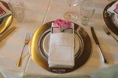 Casamento Gabi & Rafa - Paraná Olá noivinha! Tudo bem?! Hoje o BVN trouxe para vocês um casamento dia repleto de inspirações. Sabe aqueles noivos espontâneos e de sorriso fáci...