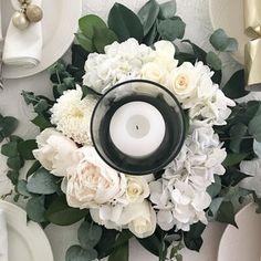 wreath2.jpg
