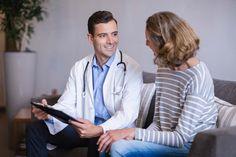 Marketing, Tips, Menopause