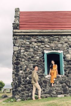 Modern, Chic, and Timeless Wedding Photography from Manila, Philippines Batanes, Local Tour, Timeless Wedding, Photoshoot Ideas, Engagement Session, Philippines, Wedding Photography, Tours, Formal