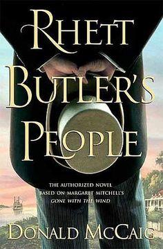 rhett buttler's peope - Google Search