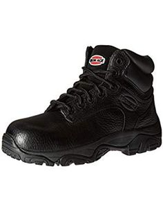 Safety Trainers Mens//Womens Work Boots Shoes BLACK//ORANGE Size Portwest FW34