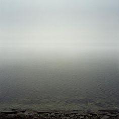 Infinity by gudrun2.8F