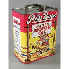 1000 images about oil cans signs on pinterest motors