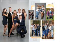 School Design, Photo Wall, Polaroid Film, Poses, Initials, Figure Poses, Photograph
