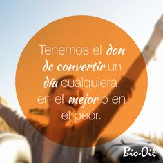 #Frase #Quote #Mujer