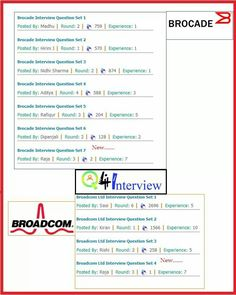 68 Best Experience Interview Questions Archives images in