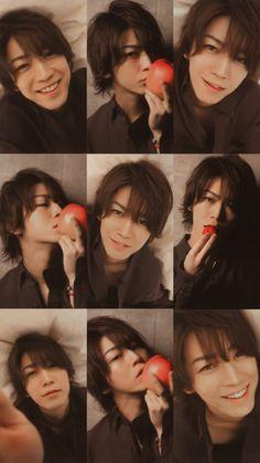 ภาพที่ถูกฝังไว้ Actors & Actresses, Japan, Kpop, Beautiful, Cute Guys, Ulzzang, Handsome, Forget, Celebrities