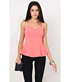 Life's too short to wear boring clothes. Hot trends. Fresh fashion. Great prices. Styles For Less....Price - $9.99-ENEw86TF
