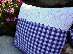 . Diaper Bag, Crochet, Bags, Handbags, Diaper Bags, Mothers Bag, Ganchillo, Crocheting, Knits