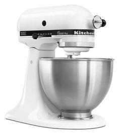 kitchenaid mixer repair manual repair manual kitchenaid k4 b