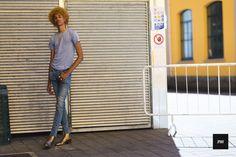 J'ai Perdu Ma Veste / Michael Lockley – Milan  // #Fashion, #FashionBlog, #FashionBlogger, #Ootd, #OutfitOfTheDay, #StreetStyle, #Style