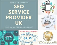 PEJA Design Limited is a London based digital marketing agency provides SEO Services across the UK. Best Seo Services, Best Seo Company, Seo Agency, Local Seo, Competitor Analysis, Wordpress Template, Online Business, Digital Marketing, London