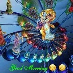 Discover recipes, home ideas, style inspiration and other ideas to try. Good Morning Beautiful Pictures, Good Morning Beautiful Images, Latest Good Morning Images, Good Morning Flowers, Good Morning Picture, Morning Pictures, Beautiful Scenery, Good Morning Messages, Good Morning Greetings