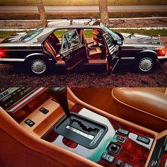 Mercedes 500, Mercedes Benz Maybach, Mercedes S Class, Mercedes Interior, M Benz, Mercedez Benz, Benz S Class, Classic Mercedes, Top Cars