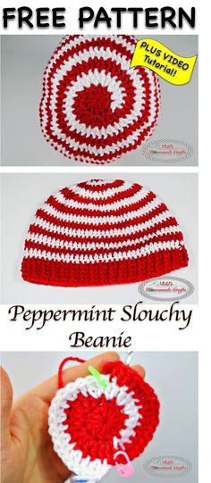 22 Popular Free Crochet Patterns Ebook Free Crochet Pattern Ebooks