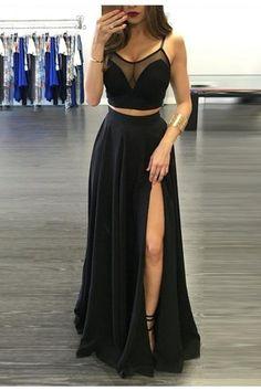 0c021f280c 18 Best Long skirt formal images