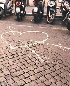 Dónde hospedarse en Roma Rome, Tourism, Viajes, Places