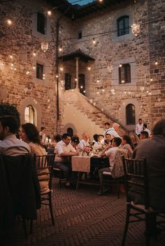 Destination Romance for a Magical Italian Castle Wedding - Burghochzeit - Best Picture For soup healthy For Your Taste You are looking for something, and it is going to te - Magical Wedding, Perfect Wedding, Dream Wedding, Cowgirl Wedding, Wedding Shoes, Italian Romance, Def Not, Italy Wedding, Wedding Venues Italy