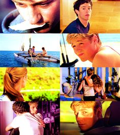 The OC.. yes @Kayla Trafelet it is a problem that you created! lol how did i miss this so long ago?? lol
