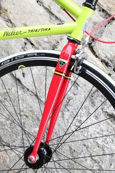 Review: Wilier Triestina Ponte Vecchio | road.cc | Road cycling news, Bike reviews, Commuting, Leisure riding, Sportives and more