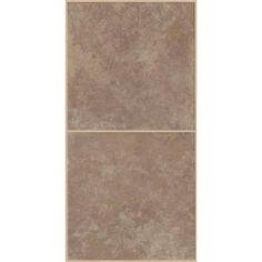 Resilient Flooring On Pinterest Rubber Flooring Cork