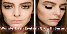 WonderLash Eyelash Growth Serum is made of handful natural elements that have BASF (Botanical Complex Tricholastyl) and Swiss Apple Stem Cell Extracts and is also made using a hefty dose of 10% Myristoyl Pentapeptide-17. All these three elements are very useful for all sorts of hair but particular hair found on lash and eyebrows. as this is clinically proved.