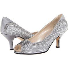 "Caparros Irish, 2 3/4"" heels, $59 sale 6pm"