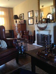 Meer dan 1000 idee n over engels cottage stijl op pinterest engelse cottages cottagestijl en - Stijl land keuken chique ...