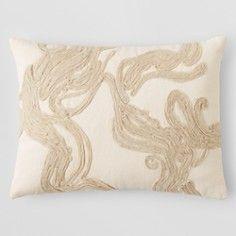 "Kelly Wearstler Boudoir Decorative Pillow, 12"" x 16"" - 100% Bloomingdale's Exclusive"