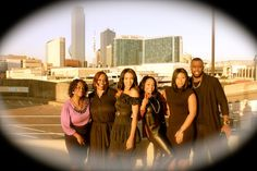 ITSE Team Dallas