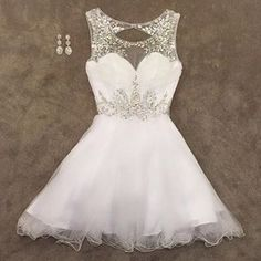 Pretty Homecoming Dresses, Elegant Prom Dresses, Hoco Dresses, Sweet 16 Dresses, Modest Dresses, Pretty Dresses, Beautiful Dresses, Formal Dresses, Wedding Dresses