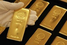 Dubai gold prices remain flat. http://one1info.com/article-Dubai-gold-prices-remain-flat-6151