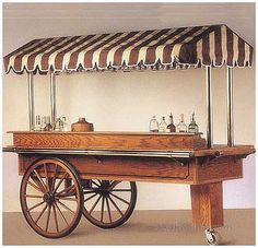 food cart - Buscar con Google