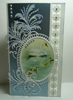 Marianne Design, Decorative Boxes, Card Making, Crafts, Ideas, Home Decor, Crafting, Manualidades, Decoration Home